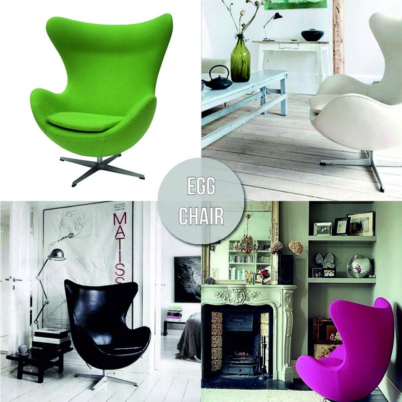 designerskie krzes a 5 rewelacyjnych projekt w aktualno ci ekskluzywny blog o designie. Black Bedroom Furniture Sets. Home Design Ideas